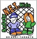 Safety Net for Kids